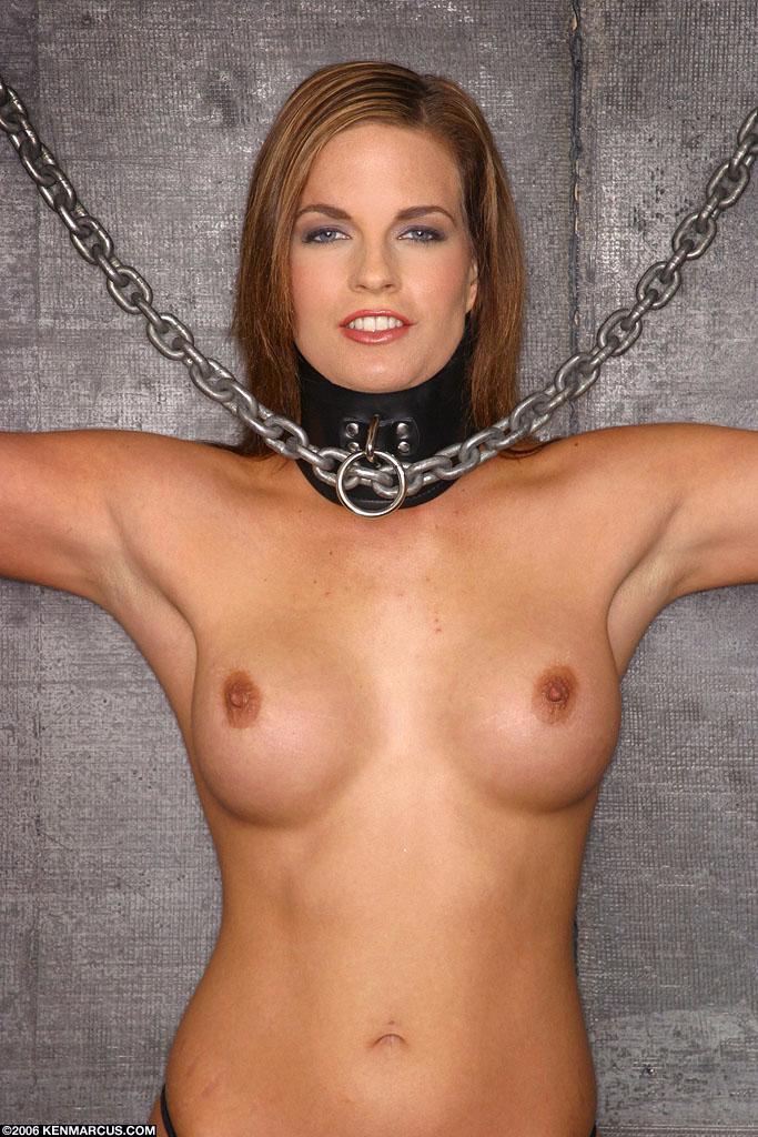 Fetish porn actresses